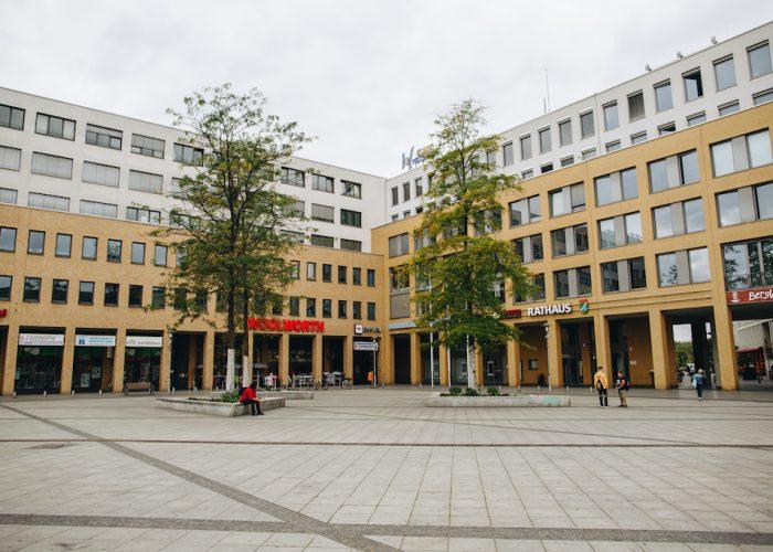 hotel helle mitte berlin hellersdorf unterkunft in berlin f r alle. Black Bedroom Furniture Sets. Home Design Ideas