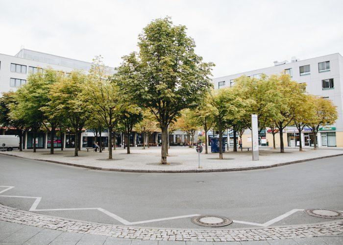 Hotel Hellersdorf